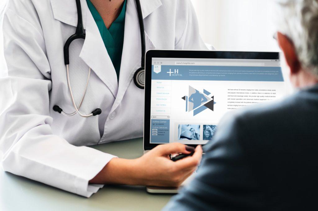 plano de saúde e o direito à informação do usuário
