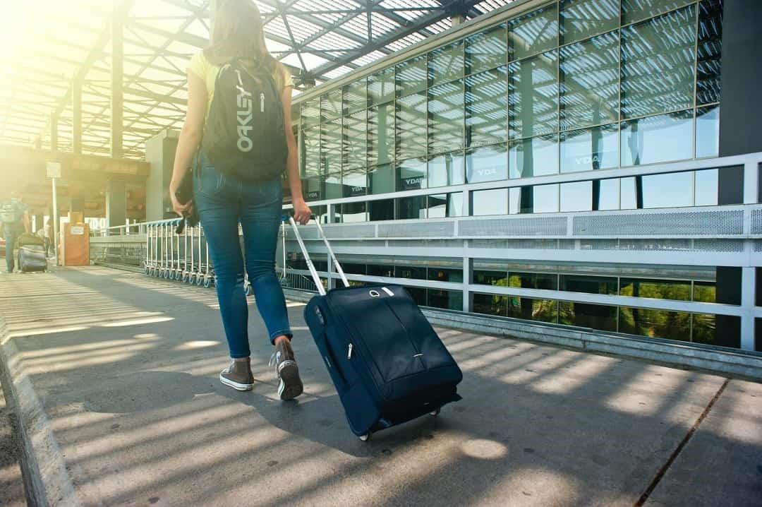 Overbooking e atrasos de voo: tudo que você precisa saber