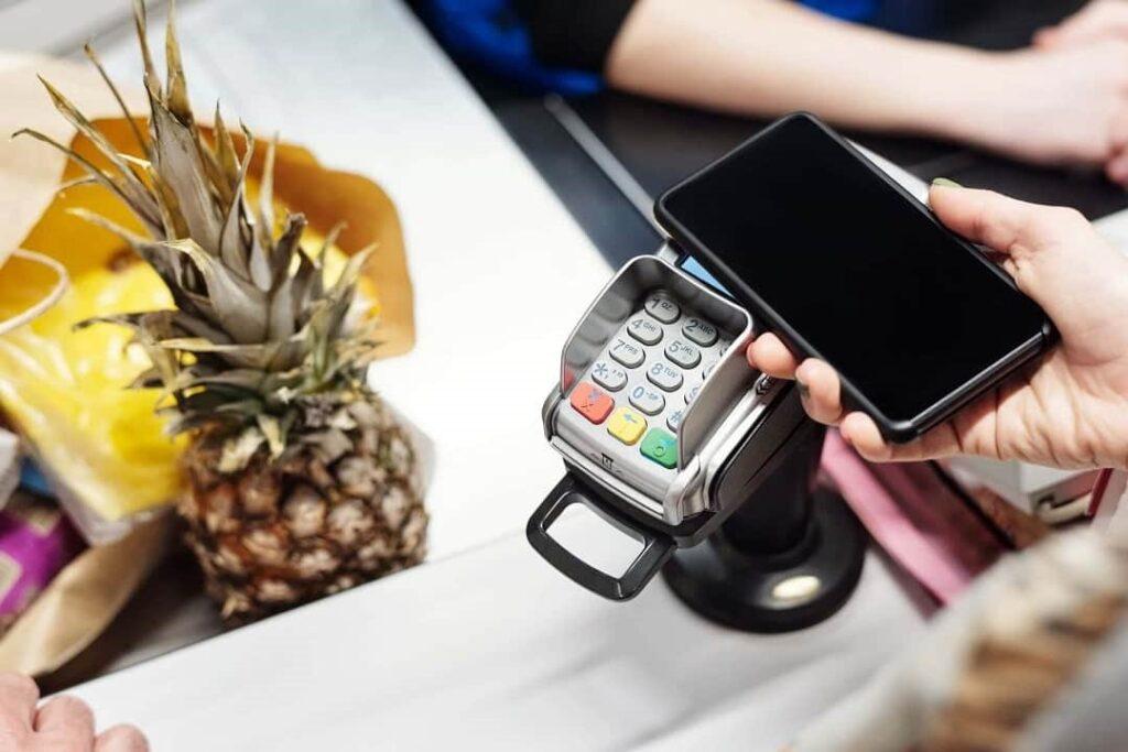 Violações mais comuns do Direito do Consumidor no dia a dia